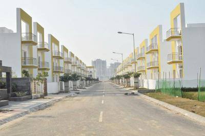 Gallery Cover Image of 2025 Sq.ft 2 BHK Villa for buy in BPTP Parkland Villas, Sector 88 for 12000000