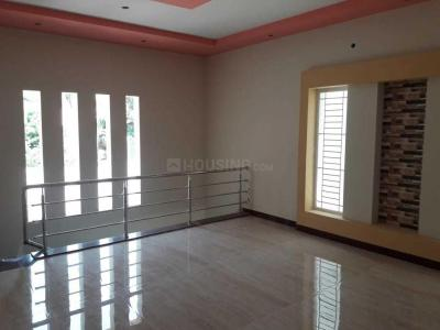 Gallery Cover Image of 2100 Sq.ft 3 BHK Independent House for buy in Vadamadurai for 8500000