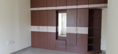 Gallery Cover Image of 2500 Sq.ft 3 BHK Apartment for rent in Chetpet for 85000