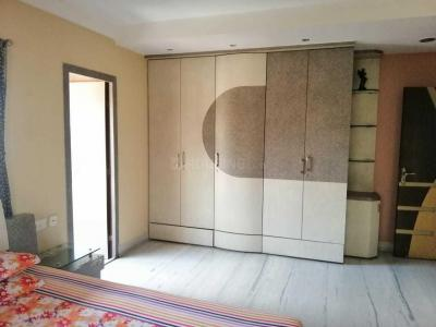 Gallery Cover Image of 2178 Sq.ft 5 BHK Apartment for buy in Taltala for 23000000
