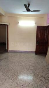 Gallery Cover Image of 1150 Sq.ft 3 BHK Apartment for rent in Karb Binayak Enclaves, Baranagar for 18000