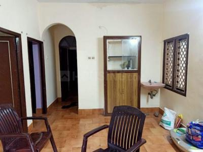 Gallery Cover Image of 900 Sq.ft 2 BHK Independent House for rent in West Mambalam for 18000