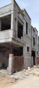 Gallery Cover Image of 2300 Sq.ft 4 BHK Independent House for buy in Alwal for 12000000