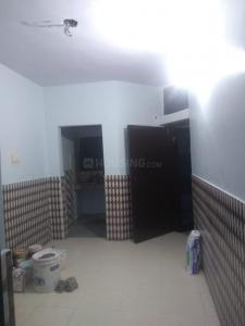 Gallery Cover Image of 378 Sq.ft 1 BHK Independent House for buy in Sector 21D for 2000000