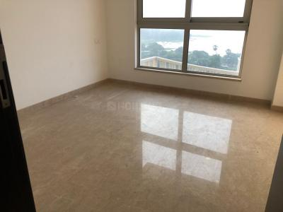 Gallery Cover Image of 2600 Sq.ft 5 BHK Apartment for rent in Powai for 450000
