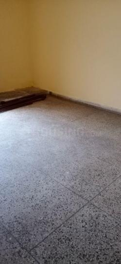 Bedroom Image of 1000 Sq.ft 2 BHK Apartment for rent in Sector 23 Dwarka for 21000