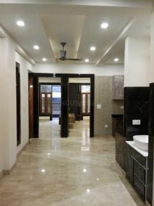 Gallery Cover Image of 1830 Sq.ft 4 BHK Independent Floor for buy in Kaushambi for 13100000