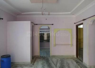 Gallery Cover Image of 1200 Sq.ft 2 BHK Independent House for rent in Bandlaguda Jagir for 8500