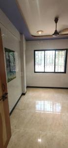 Gallery Cover Image of 2500 Sq.ft 4 BHK Independent House for rent in Charkop Sai Baba CHS, Kandivali West for 55000