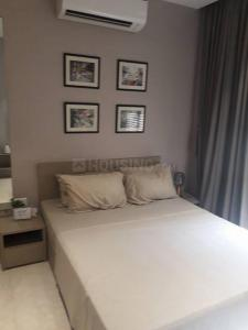 Gallery Cover Image of 580 Sq.ft 2 BHK Apartment for buy in Chembur for 15000000