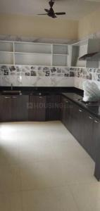 Gallery Cover Image of 1180 Sq.ft 2 BHK Apartment for buy in Keystone Elita, Kharghar for 12500000