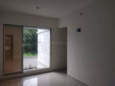 Gallery Cover Image of 550 Sq.ft 1 BHK Apartment for buy in Panvel for 2400000
