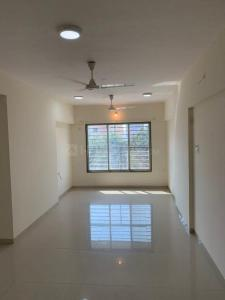 Gallery Cover Image of 900 Sq.ft 2 BHK Apartment for rent in Vile Parle East for 48000