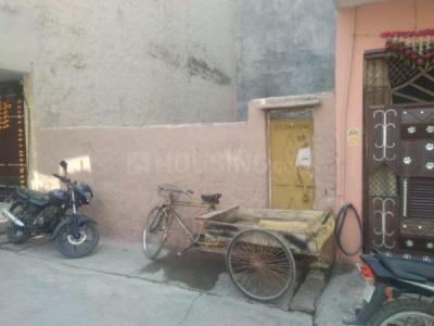 510 Sq.ft Residential Plot for Sale in Dwarka Mor, New Delhi