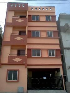 Gallery Cover Image of 850 Sq.ft 2 BHK Independent House for rent in Hulimavu for 10000