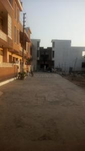 Gallery Cover Image of 3200 Sq.ft 3 BHK Independent House for buy in Govind Vihar for 8500000