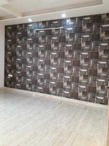 Gallery Cover Image of 1095 Sq.ft 2 BHK Apartment for buy in SG Homes, Vasundhara for 5500000