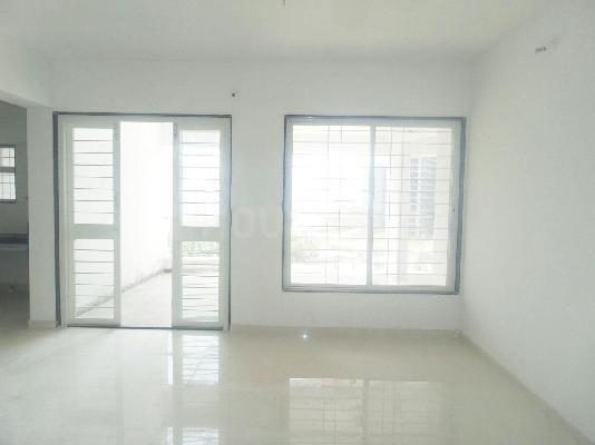 Living Room Image of 1100 Sq.ft 2 BHK Apartment for rent in Mohammed Wadi for 18000