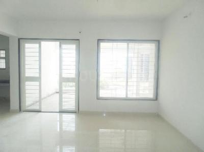 Gallery Cover Image of 1100 Sq.ft 2 BHK Apartment for rent in Mohammed Wadi for 18000