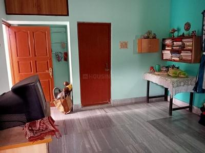 Gallery Cover Image of 1080 Sq.ft 3 BHK Independent House for buy in Purba Barisha for 4300000