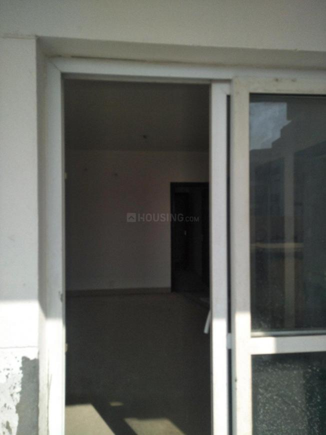 Main Entrance Image of 1250 Sq.ft 3 BHK Apartment for buy in Sector 85 for 3600000