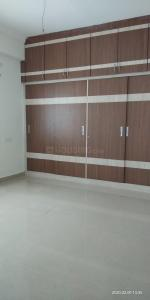 Gallery Cover Image of 1700 Sq.ft 3 BHK Apartment for rent in Raghavendra Colony for 26000
