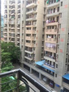Gallery Cover Image of 1771 Sq.ft 3 BHK Apartment for buy in AWHO Sispal Vihar, Sector 49 for 14500000
