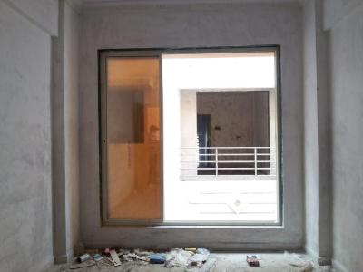 Gallery Cover Image of 555 Sq.ft 1 BHK Apartment for rent in Chinchpada Gaon for 4000