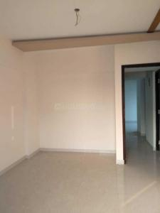 Gallery Cover Image of 720 Sq.ft 1 BHK Apartment for buy in Salasar Woods, Mira Road East for 6200000