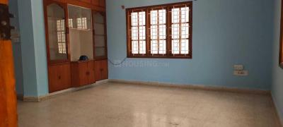 Gallery Cover Image of 2500 Sq.ft 4 BHK Villa for rent in Chandra Layout Extension for 27000