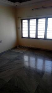 Gallery Cover Image of 1200 Sq.ft 2 BHK Apartment for rent in Kothrud for 32000