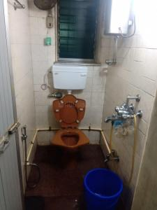 Common Bathroom Image of Only For Girls in Andheri East