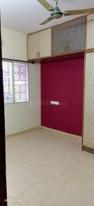 Gallery Cover Image of 1100 Sq.ft 2 BHK Apartment for buy in Rank Residency, Kaggadasapura for 5800000
