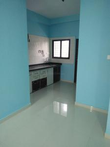Gallery Cover Image of 1300 Sq.ft 2 BHK Independent House for rent in Laxminagar for 18000