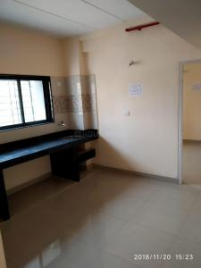 Gallery Cover Image of 450 Sq.ft 1 BHK Apartment for rent in Malad West for 14000