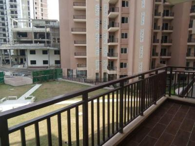 Gallery Cover Image of 1830 Sq.ft 3 BHK Apartment for buy in Samriddhi Seven Heaven, Lalarpura for 6790000