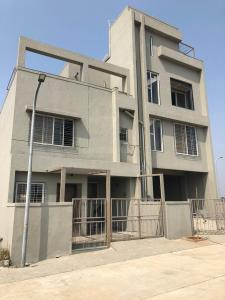 Gallery Cover Image of 1784 Sq.ft 3 BHK Independent House for buy in Kanhe for 4500000