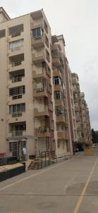 Gallery Cover Image of 1050 Sq.ft 2 BHK Apartment for rent in Nydhile Residency, Gottigere for 15000