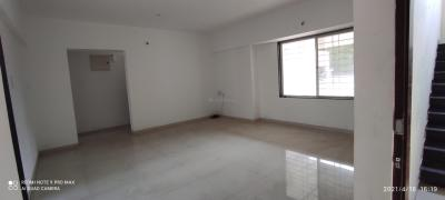 Gallery Cover Image of 1670 Sq.ft 3 BHK Apartment for buy in Mukund Nagar for 25000000