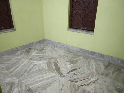 Bedroom Image of PG 5321902 Baguihati in Baguihati