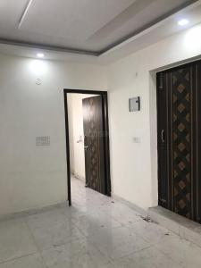 Gallery Cover Image of 1050 Sq.ft 4 BHK Apartment for buy in Janta Flat, Pitampura for 6000000