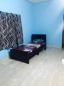 Gallery Cover Image of 1200 Sq.ft 2 BHK Independent House for rent in J. P. Nagar for 9000