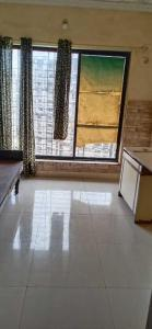 Gallery Cover Image of 340 Sq.ft 1 RK Apartment for buy in Piccadilly Buildings, Goregaon East for 3000000