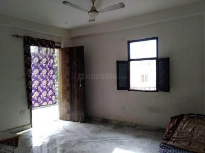 Gallery Cover Image of 200 Sq.ft 1 RK Independent House for rent in Ghitorni for 6500