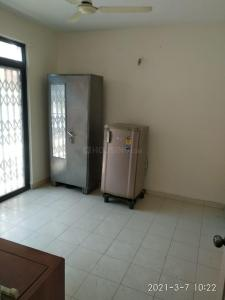 Gallery Cover Image of 1020 Sq.ft 2 BHK Apartment for buy in Bombay Sappers, Wadgaon Sheri for 6200000