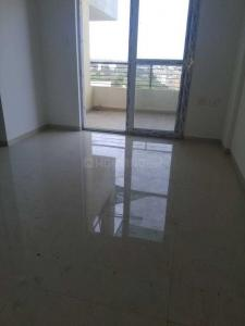 Gallery Cover Image of 1100 Sq.ft 2 BHK Apartment for rent in Pimple Gurav for 19000
