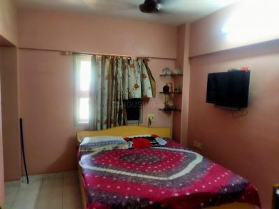 Bedroom Image of Amarjit Singh. in Chembur