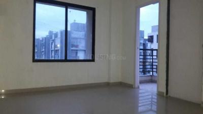 Gallery Cover Image of 1320 Sq.ft 2 BHK Apartment for buy in Chandkheda for 3100000