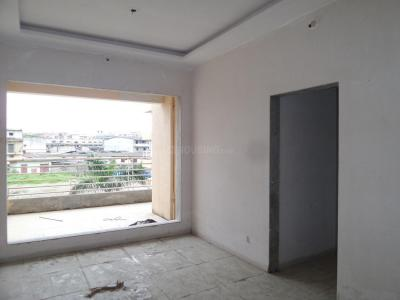 Gallery Cover Image of 650 Sq.ft 1 BHK Apartment for buy in Bhayandar East for 4900000