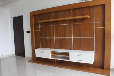 Gallery Cover Image of 607 Sq.ft 1 BHK Apartment for buy in Nebula Aavaas, Nizampet for 2456988